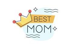 Mamma Product Image 2
