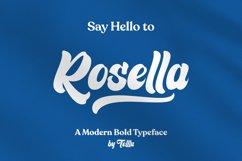 Rosella Product Image 1