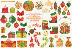 Elf's Factory Christmas Stories Product Image 2