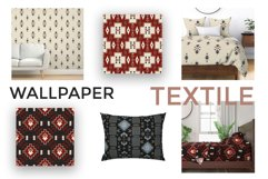 20 Tribal pattern and 24 elements Product Image 4