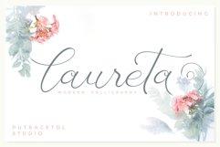 Romantic Wedding Font Bundles! Product Image 6