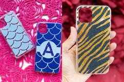 25 Galaxy s20 SVG Designs| Phone Case Decals Product Image 3