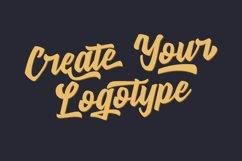 Signatype Product Image 4