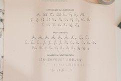 Askiri Font Product Image 2