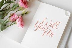Pignatelli Script Font Product Image 6