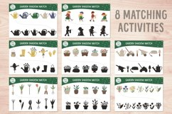 Spring Games Product Image 5