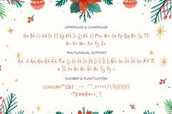 Aliye Font Product Image 3