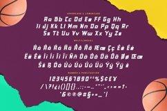 TheRoguera Font Product Image 4