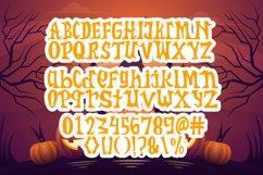 Pumpkin Story Product Image 5