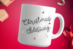 Christmas Soul Product Image 5