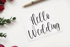 Melody Vintage | handwritten font Product Image 6