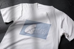 White Bear Product Image 5