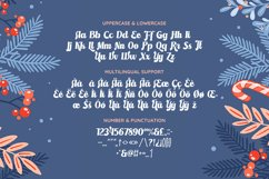 Ansiety Font Product Image 4