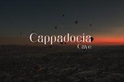 Hagia Sophia Product Image 2