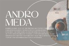 Qureka   Modern Stylish Product Image 5