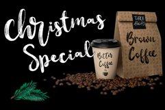 Christmas Rockstar Product Image 5
