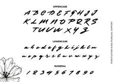 Beagleboys Font Product Image 5