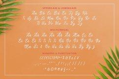 Goersen Font Product Image 5