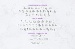 Camelow Font Product Image 4