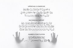 Lolyn Font Product Image 4