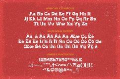 Angelique Font Product Image 4