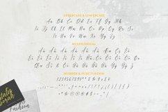 Amelia Charm Font Product Image 4