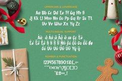 Natlan Font Product Image 5