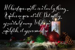 The Christmas Vibe Product Image 5