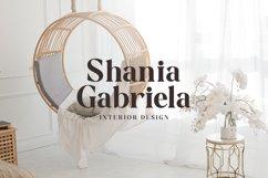 Chiara Feragni Product Image 5