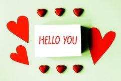 Flower Valentine Product Image 3