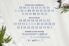 Everest Font Product Image 5