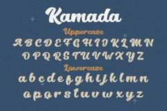 Kamada Product Image 6