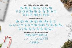 Windsor Font Product Image 5
