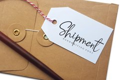 Signature Product Image 3