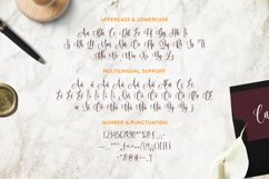 Quardtuns Font Product Image 5