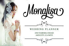 Highlight Montana Product Image 5