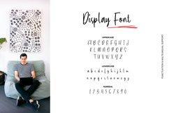Oufista Font Product Image 4