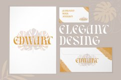 Stachy | Serif Display Product Image 5