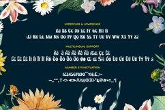 Laurd Font Product Image 5