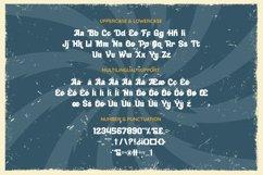 Helloboy Font Product Image 2