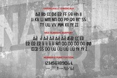 Naen Art Font Product Image 5
