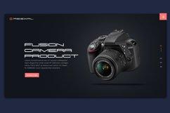 Piersob Product Image 4