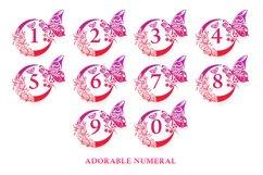 Adorable Monogram Product Image 4