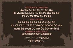 Elske Font Product Image 5