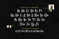 Baydog Font Product Image 5