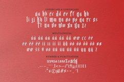 Yalgohide Font Product Image 4