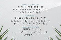 Asilmia Font Product Image 5