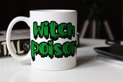 Spooky Christmas Product Image 5