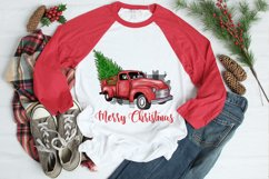 Christmas Sublimation Designs, Christmas sublimation Product Image 2