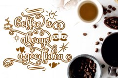 Better Valentina Font Duo Product Image 5